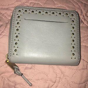 Authentic Cole Haan Wallet
